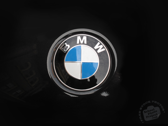 bmw picture